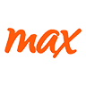 Experience to Max Logo