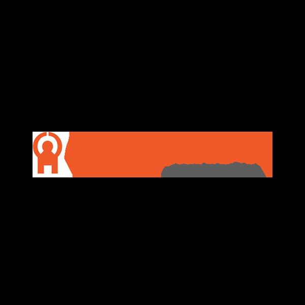 civic-heroes