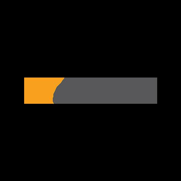 fintech-camp
