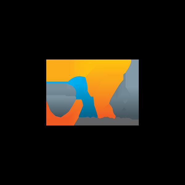 ixld-media