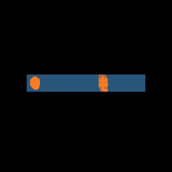 minutizer