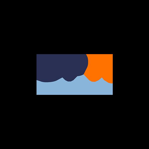 oph-la-federation