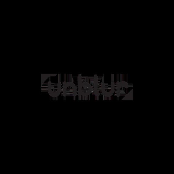 unblur